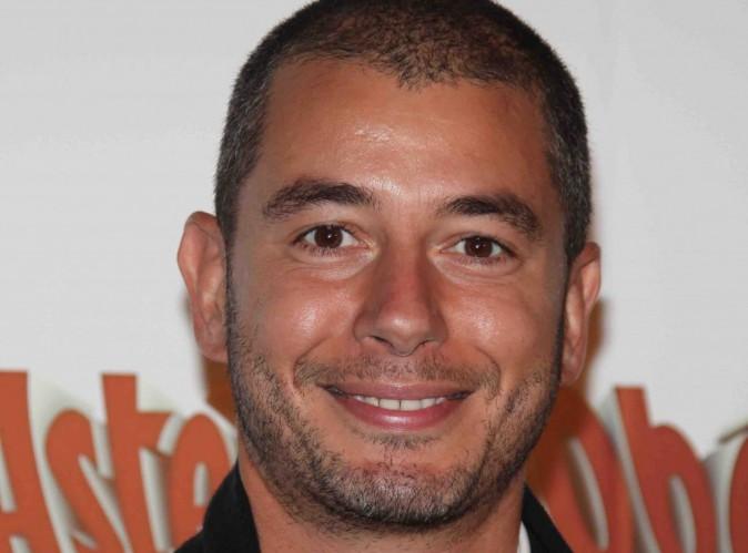 Ali Baddou : blessé sur le tournage de son émission, il est transporté à l'hôpital !