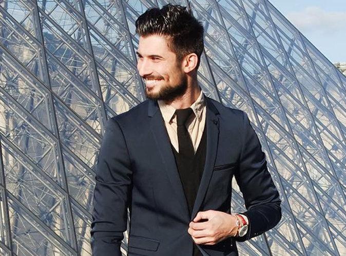Ali Suna (SS9) : ce qu'il pense des candidats de télé-réalité qui vont à Cannes…