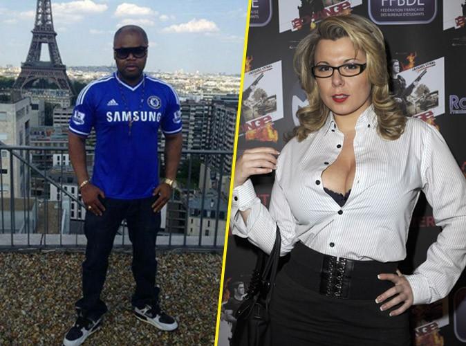 """Alibi Montana : en couple avec Cindy Lopes : """"J'ai du mal à parler d'amour"""" !"""