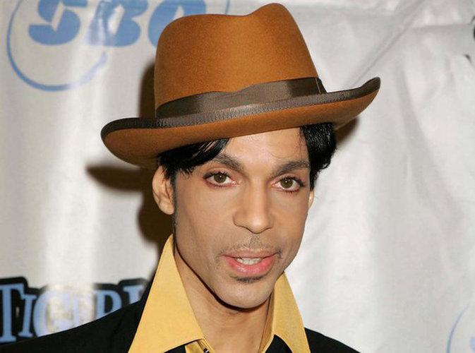 Alicia Keys, Madonna... Prince leur a offert le succès !