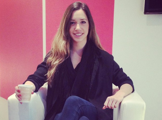 Alix (Bachelor) : elle balance son salaire !