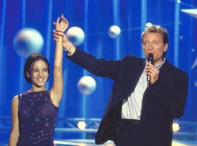 Alizée : nostalgique de son début de carrière, il y a 15 ans déjà !