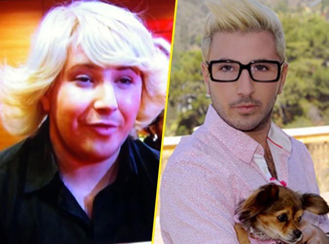 Allo Nabilla : qui est John, l'assistant ancien candidat d'X Factor ?