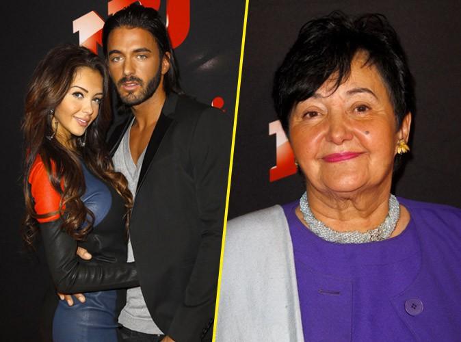 Allo Nabilla (saison 2) : nouvel extrait et gros clash entre Thomas et la grand-mère de Nabilla !