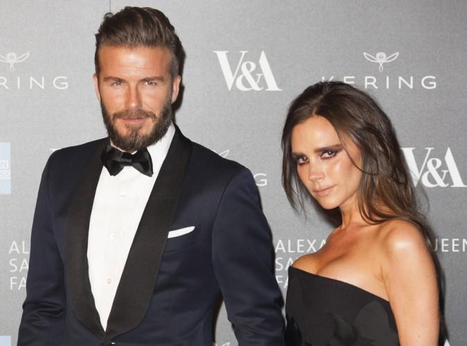 Alors, il a gagné combien David Beckham en 2014 ?
