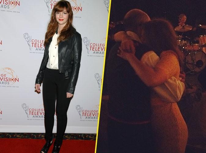 Amber Tamblyn : l'ancienne actrice de Dr. House et grande amie de Blake Lively s'est mariée !