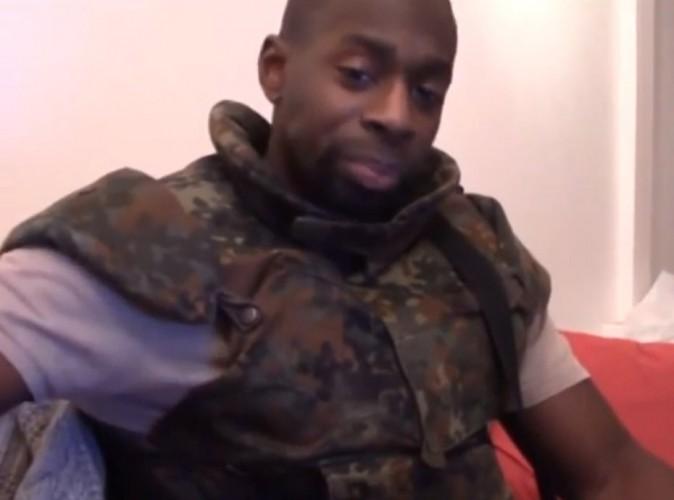 Amedy Coulibali : il avait contracté un prêt à la consommation de 6000 euros en décembre dernier !
