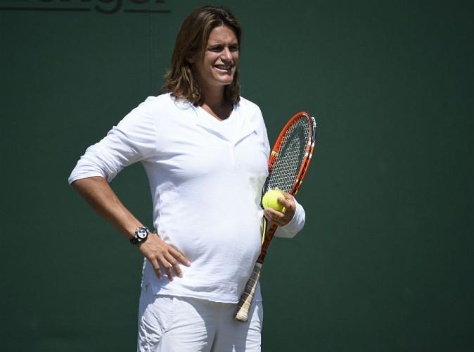 sexe tennis sexe enceinte