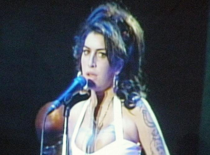 Amy Winehouse : découvrez les nombreuses reprises de ses tubes !