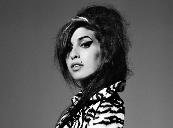 Amy Winehouse : elle a banni 12 titres que ses fans ne pourront jamais entendre !