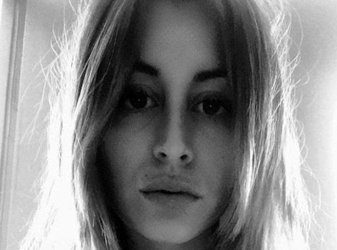 Anaïs Camizuli  : chirurgie esthétique, compte piraté... Elle règle ses comptes sur Instagram !