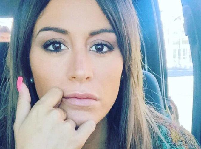 Anaïs Camizuli : découvrez dans quelle émission de télé-réalité elle va faire son grand retour !