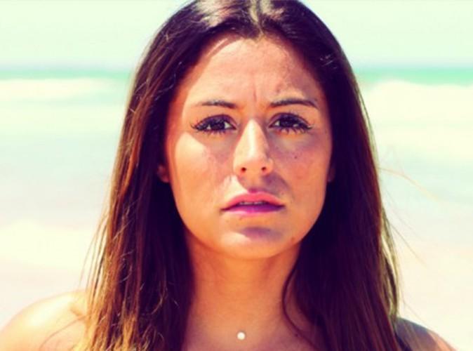 """Anaïs Camizuli : victime d'un accident de la route, l'Ange est sous """"surveillance"""" à l'hôpital !"""