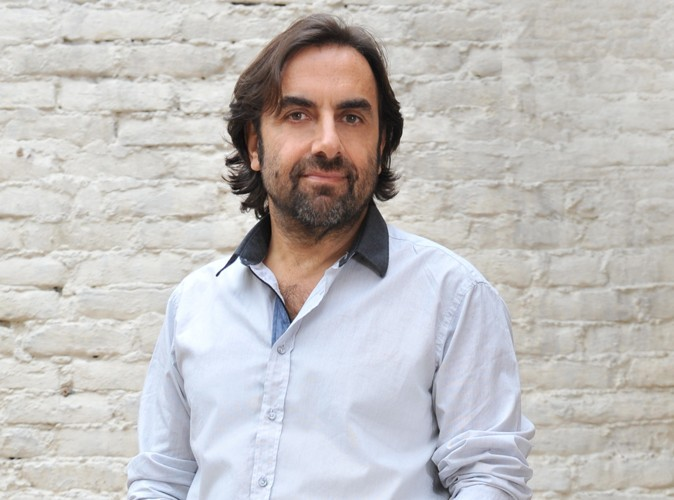 André Manoukian : il avoue gagner 100000€ pour Nouvelle Star !