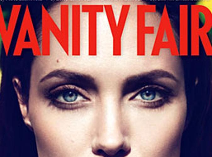 Angelina Jolie : elle n'a plus rien d'intéressant à dire !