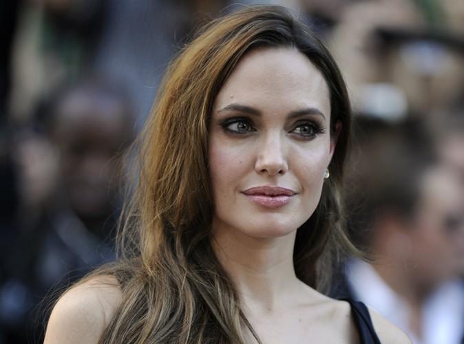 Angelina Jolie : le monde entier reconnaît enfin son infinie bonté !