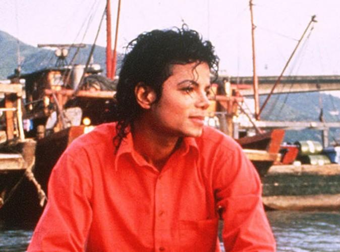 Appel à casting: tournez dans le nouveau clip de Michael Jackson !