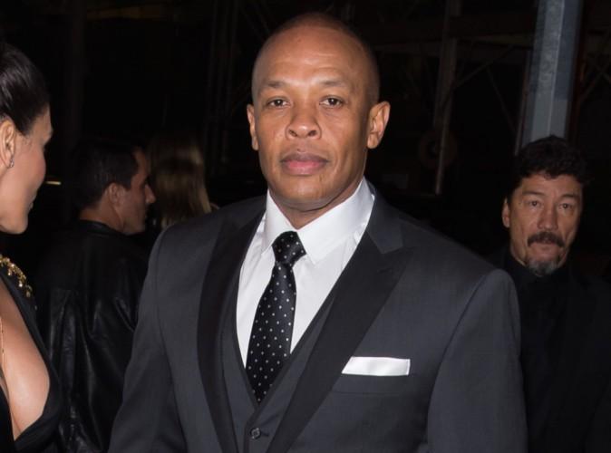 Après 16 ans d'attente, Dr Dre sort un nouvel album !