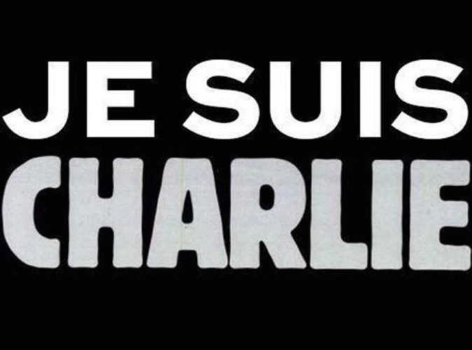 En Direct : Après l'attentat de Charlie Hebdo, nouvelle fusillade dans Paris...