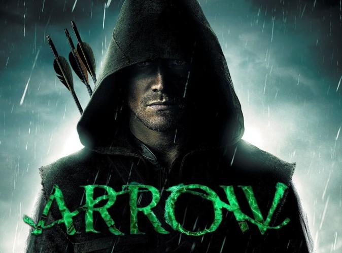 Arrow : un des acteurs de The Cw est décédé…