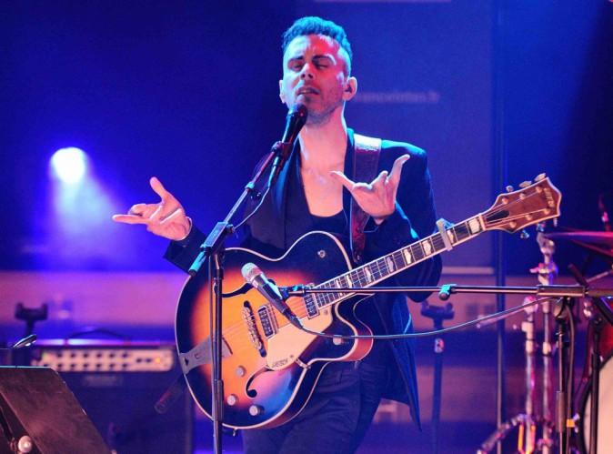 Asaf Avidan : bientôt en showcase privé à Paris avec Virgin Radio !