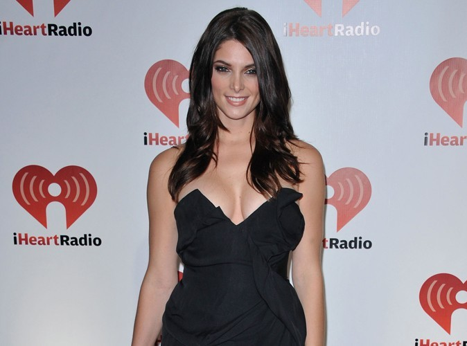 Ashley Greene : elle sort avec le Spiderman de la comédie musicale !