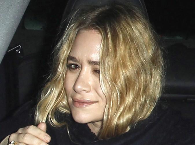 Ashley Olsen : la célèbre actrice se sépare de son petit-ami David Schulte !