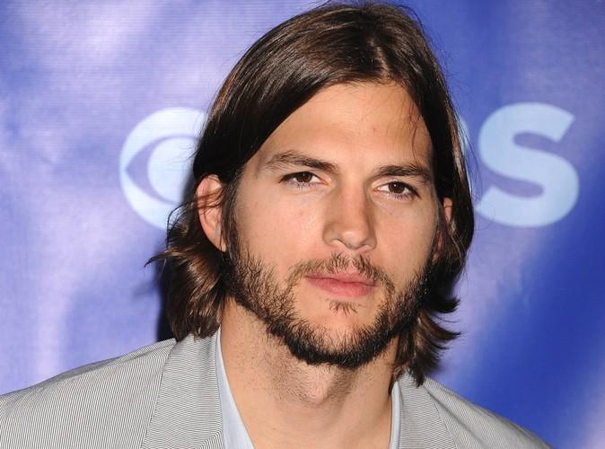 Ashton Kutcher : accusé de mentir, il se venge durement !