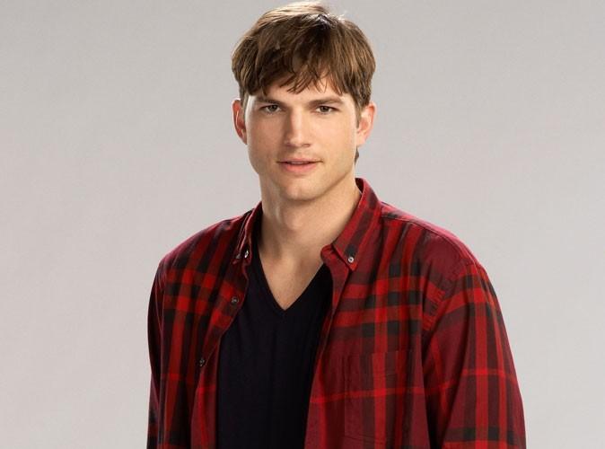 Ashton Kutcher et Justin Bieber : le plaisantin qui a envoyé la police chez eux, vient d'être arrêté…Il n'a que 12 ans !