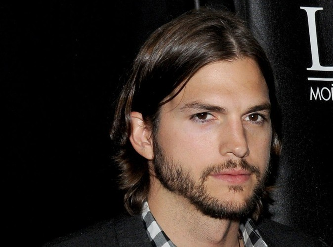 Ashton Kutcher : il devient millionnaire grâce à Internet !