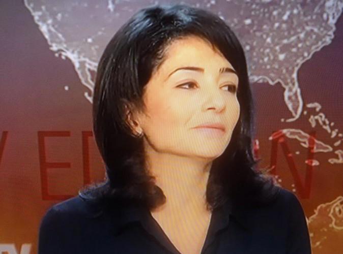 """Attentat à Charlie Hebdo : Jeannette Bougrab : la compagne de Charb salue son """"héros""""…"""