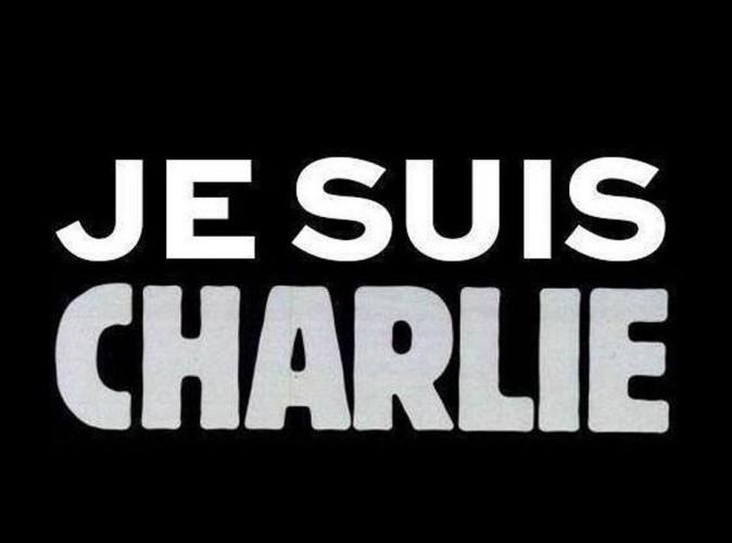 Attentat à Charlie Hebdo : portrait de Saïd et Chérif Kouachi, traqués par la police…