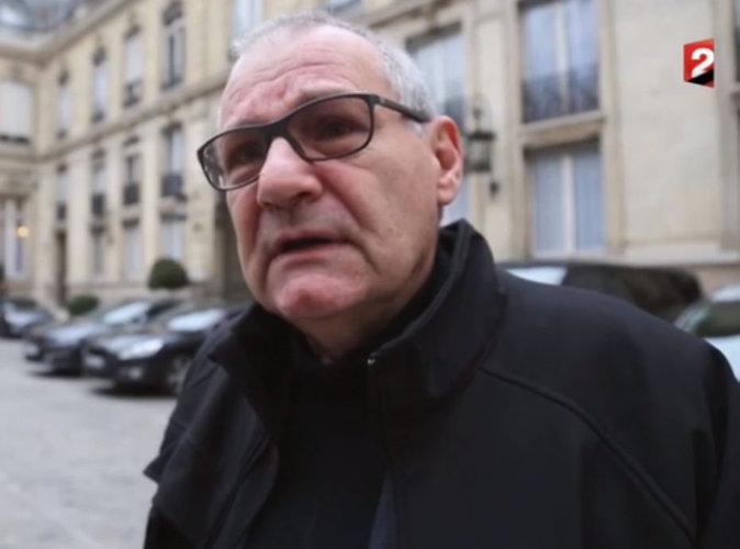 """Attentat de Paris : Un médecin raconte """"la scène de guerre"""" du Bataclan"""
