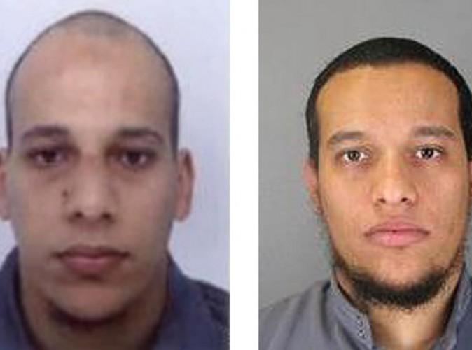 Charlie Hebdo : Saïd Kouachi inhumé dans une tombe anonyme à Reims...