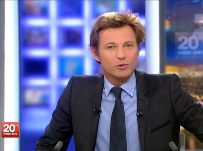 Attentats de Paris : Plus de 20 millions de téléspectateurs devant les journaux télévisés du soir