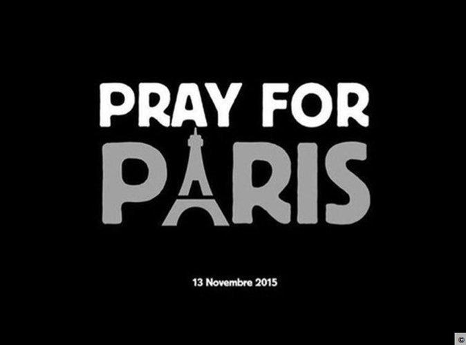 Attentats de Paris : la sœur d'un des kamikazes du Bataclan brise le silence !