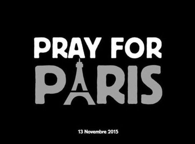 """Attentats de Paris : le bouleversant témoignage de Tess, 8 ans : """"Je suis trop jeune !"""""""