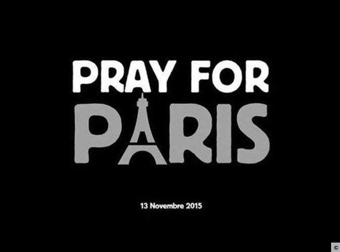 Attentats de Paris : les derniers mots de la femme kamikaze