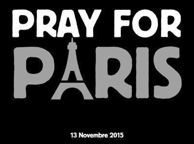 Attentats de Paris : les dernières infos en direct avec Public