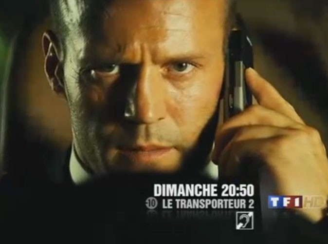 Audience télé du week-end: TF1 remonte finalement la pente !