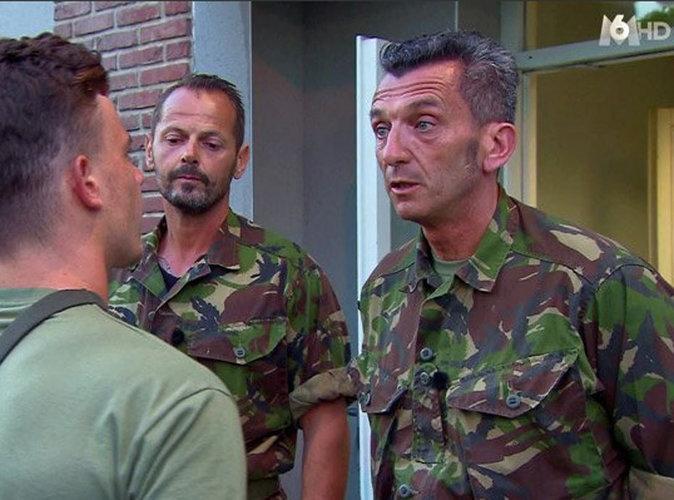 """Audience télé : """"Garde à vous"""" séduit de plus en plus de Français"""