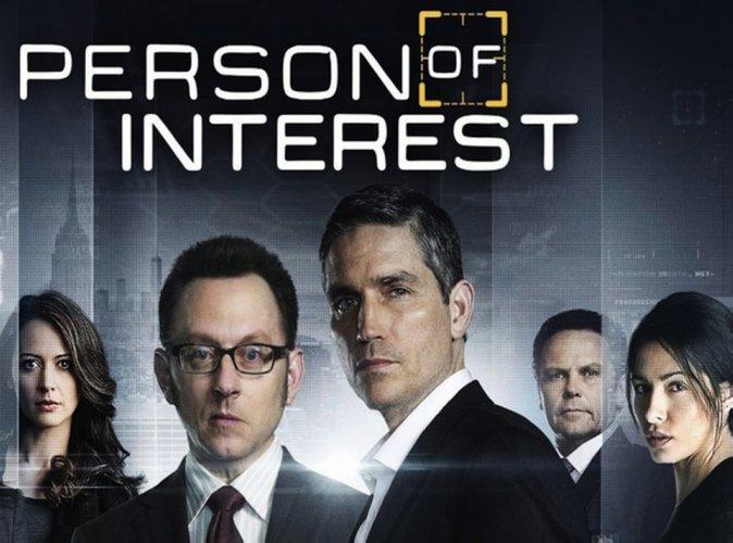 """Audience télé : TF1 solide leader avec """"Person Of Interest"""""""