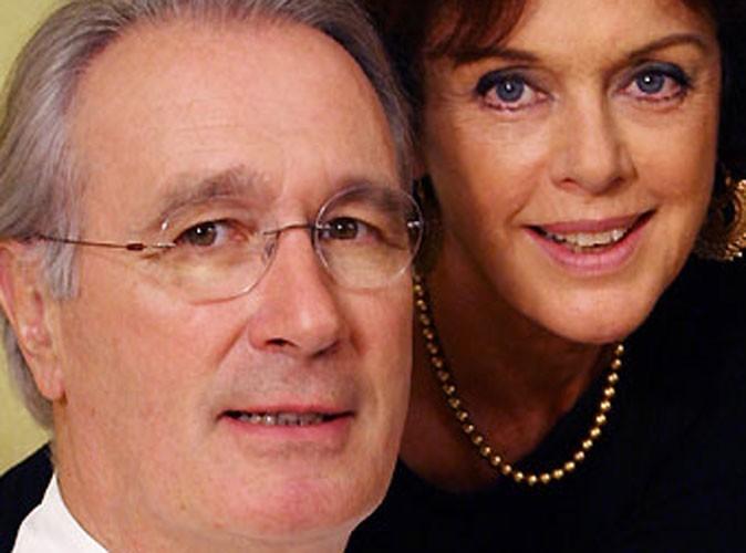Audience télé : une famille toujours aussi formidable pour TF1 !