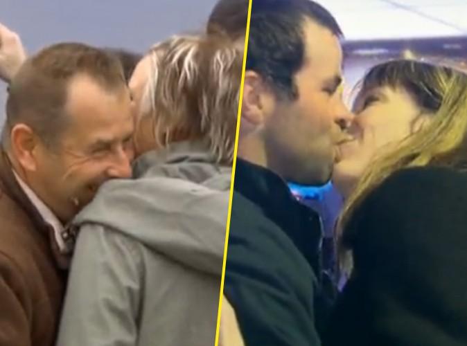 Audiences télé : 6,3 millions de téléspectateurs scotchés devant l'Amour est dans le pré !