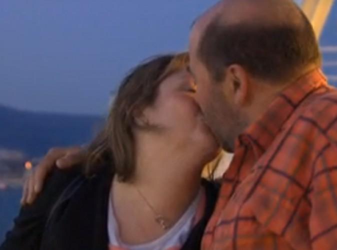 Audiences télé : 6,4 millions de téléspectateurs pour L'Amour est dans le pré !