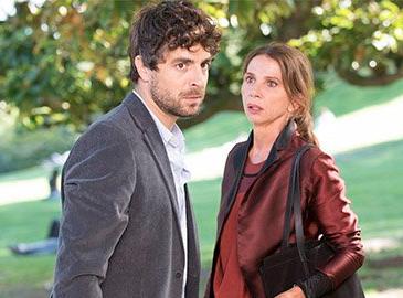 """Audiences télé : """"Clem"""" sur TF1 est en tête !"""
