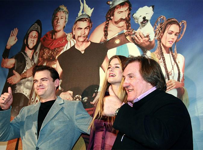 """Audiences télé du week-end : 6,1 millions de téléspectateurs pour """"Asterix aux Jeux Olympiques"""" !"""