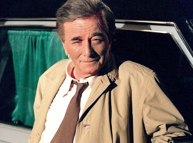 Audiences télé du week-end : Columbo, roi des enquêtes !