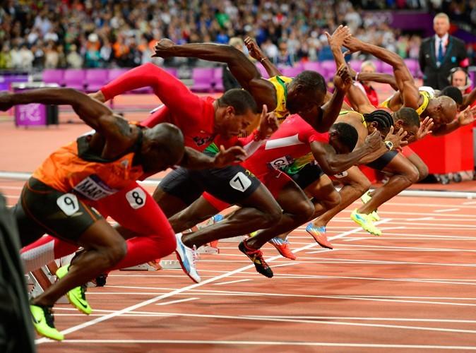 Audiences télé du week-end : France 2 en tête grâce aux Jeux Olympiques !