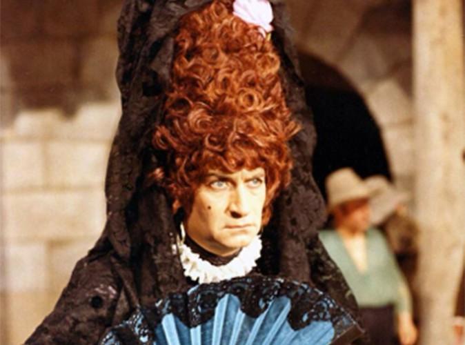 Audiences télé du week-end : le regretté Louis de Funès a rassemblé 6 millions de téléspectateurs !